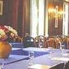Le Grand Hotel Des Gobelins