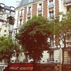 Atel Hotel Roma Sacre Coeur