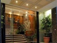 Atel Hotel Phidias