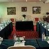 Atel Cheverny Hotel