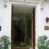 Atel Royal Magda Etoile Hotel