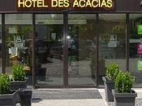 Arcantis Acacias