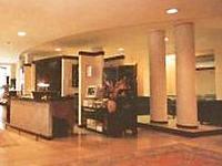 Atel Enrichetta Hotel
