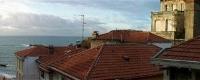 Brithotel Marbella