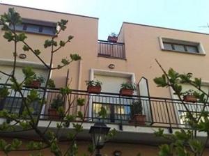 Bella Pescara