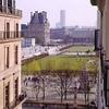 Atel Louvre Saint Romain