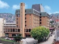 Ana Hotel Nagasaki Gloverhill