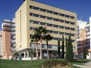 Ac Huelva