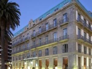 Ac Palacio Universal
