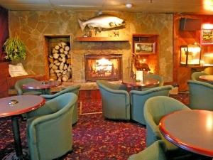 Best Western Bidarka Inn