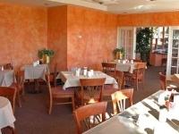 Best Western Royal Sun Inn And