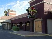 Best Western Phoenix Goodyear