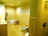 Best Western Mikado Hotel
