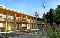Best Western Petaluma Inn