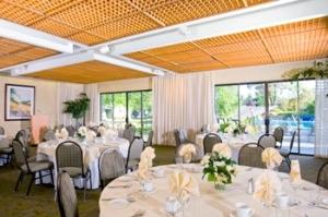 Best Western Corte Madera Inn