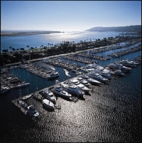Best Western Island Palms Hotel