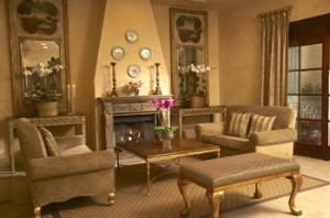 Best Western Sunset Plaza Hotel