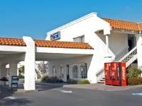 Best Western Camarillo Inn