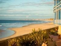 Best Western Beach Resort Mont