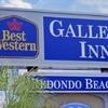 Best Western Redondo Beach Gal