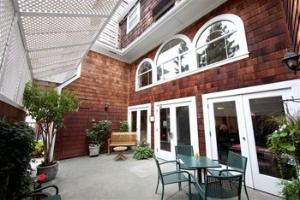 Best Western Elm House Inn