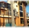 Best Western Huntington Beach