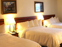 Best Western Lake Dillon Lodge
