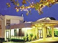Best Western Pentagon Hotel