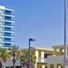 Best Western Oceanfront Resort