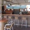 Best Western Oakland Park Inn