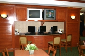 Best Western Kendall Hotel Stes