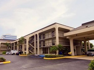 Best Western West Palm Beach