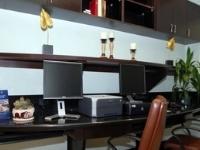 Best Western Atrea Manatee Hotel