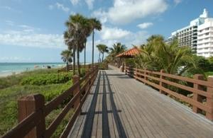 Best Western Atlantic Beach Re