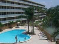 Best Western Bay Harbor Hotel