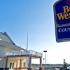 Best Western Countryside Inn