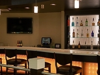 Best Western Atrea Airport Inn