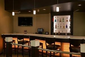 Best Western Atrea Airport Inn