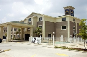 Best Western Slidell Inn