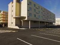 Best Western Ocean City Hotel
