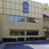 Best Western Troy Madison Inn