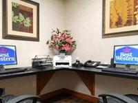 Best Western Regency Plaza Hotel