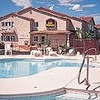 Best Western North Shore Inn
