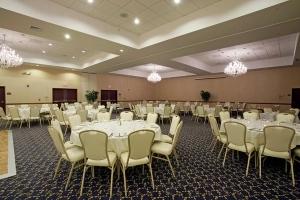Best Western Ticonderoga Inn