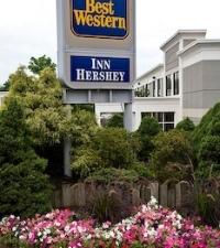 Best Western Inn Hershey