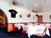 Best Western Santa Fe Inn