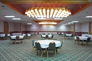 Best Western Matagorda Hotel