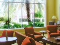 Best Western Dwntn Inn Suites
