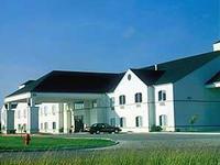 Best Western Port Lavaca Inn