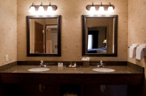 Best Western Rubys Inn